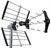 ТВ антенна Romsat UHF-141
