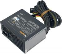 Блок питания Be quiet SFX Power 2 300W