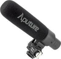 Микрофон Aputure V-Mic D2