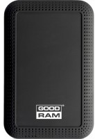 Фото - Жесткий диск GOODRAM HDDGR-01-500