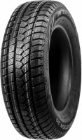 Шины Interstate Duration 30 215/60 R17 96H