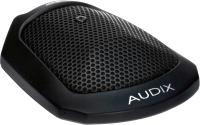 Фото - Микрофон Audix ADX60
