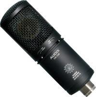 Фото - Микрофон Audix CX112B