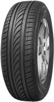 Шины Minerva Eco Speed SUV 255/60 R18 112V