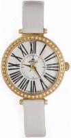 Фото - Наручные часы Appella 4430.01.1.1.01