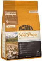 Фото - Корм для собак ACANA Wild Prairie All Breeds 2.27 kg