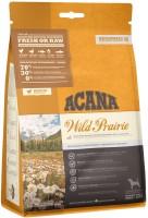 Фото - Корм для собак ACANA Wild Prairie All Breeds 0.34 kg