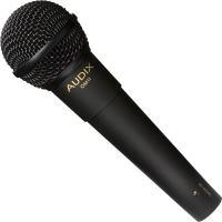 Микрофон Audix OM11