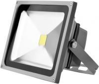Прожектор / светильник Brille HL-12/30W CW