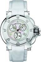 Наручные часы Aquanautic BCW00.50.BN00.C05