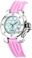 Наручные часы Aquanautic BCW00.53.N00S.CR03.C06