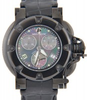 Наручные часы Aquanautic BCW22.06B.N22.C02