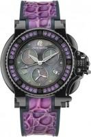 Наручные часы Aquanautic BCW22.06B.SBAM.22.CR16
