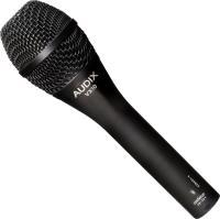Микрофон Audix VX10