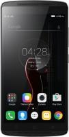 Фото - Мобильный телефон Lenovo X3 Lite