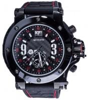 Наручные часы Aquanautic GW22.02W.RB00.R02