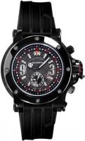 Наручные часы Aquanautic GW22N.02D.RB.36