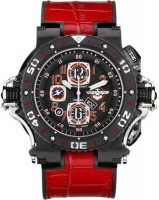 Наручные часы Aquanautic KCRP.22.02.HCR.BNB.CR09