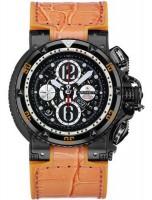 Наручные часы Aquanautic KCRP.22.02.HW.BND.CR15