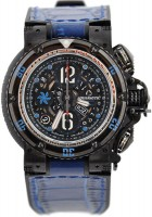 Наручные часы Aquanautic KCRP.22.02BLBLU.BNF.CR02