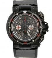 Наручные часы Aquanautic KCRP.22.SKEL.BNB.CR02