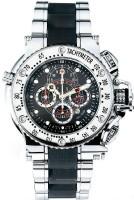 Наручные часы Aquanautic KCW2TZ.00.02.ND.S02
