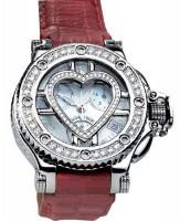 Наручные часы Aquanautic PCW00.06.M11.C03