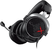 Гарнитура Creative Sound BlasterX H5