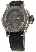 Наручные часы Aquanautic PCW00.06B.N00S.C02