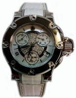 Наручные часы Aquanautic PCW00.50.N00S.CR03