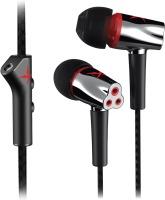 Гарнитура Creative Sound BlasterX P5