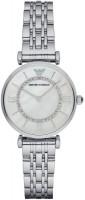 Фото - Наручные часы Armani AR1908