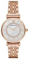 Наручные часы Armani AR1909