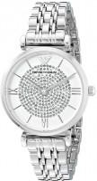 Наручные часы Armani AR1925
