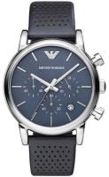 Наручные часы Armani AR1736