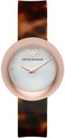 Наручные часы Armani AR7385