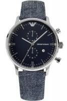 Наручные часы Armani AR1690