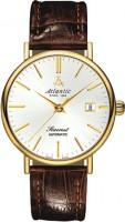 Наручные часы Atlantic 50751.45.21