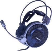 Фото - Гарнитура Audio-Technica ATH-ADG1X