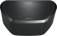 Аудиосистема Yamaha WX-030