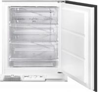 Встраиваемая морозильная камера Smeg U 3F082P