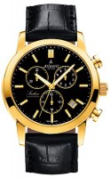 Наручные часы Atlantic 62450.45.61G