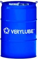 Трансмиссионное масло VERYLUBE 80W-90 GL 3/4/5 60L