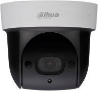 Фото - Камера видеонаблюдения Dahua DH-SD29204S-GN-W