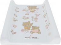 Пеленальный столик Tega MS-009