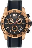 Наручные часы Atlantic 87471.44.65RG