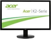 Фото - Монитор Acer K202HQLAb