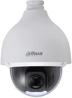 Фото - Камера видеонаблюдения Dahua DH-SD50230S-HN