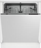 Встраиваемая посудомоечная машина Beko DIN 15210