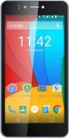 Мобильный телефон Prestigio MultiPhone 3531 DUO